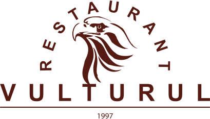 Restaurant Vulturul